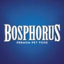 Консерви Bosphorus
