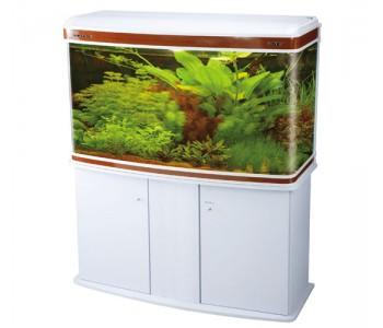 Aquarium LH-1000