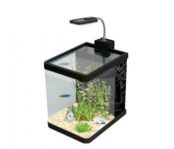 Aquarium ME-175
