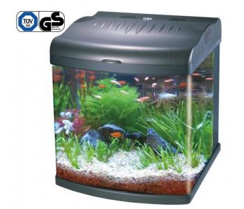 Aquarium MT-508A