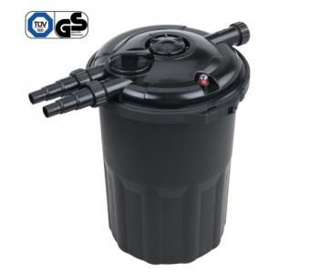 Gardening Bio-Filter EF-45