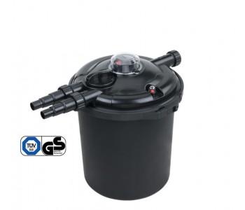 Gardening Bio-Filter EFU-10000