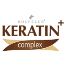 Шампоани Keratin Complex