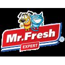 Mr.Fresh хигиенни продукти