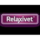 Relaxivet
