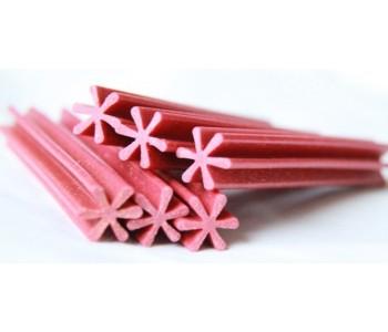 Дентални лакомства Sweet Sticks 12cm / 12бр - 14221