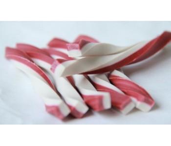 Дентални лакомства Sweet Milk Sticks 12cm / 12pcs - 14224