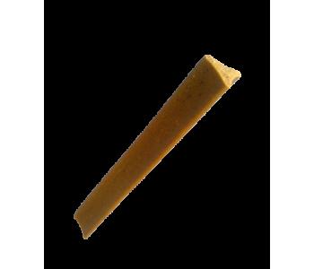 Дентастикс триъгълници 12cm / 10бр - 14228