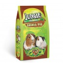 Jungle - храни за гризачи
