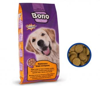 Bono Adult Dog 20kg