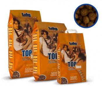 Top Line Adult Dog 20kg