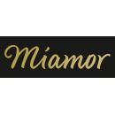 Консерви Miamor