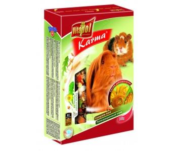 Vitapol храна за морско свинче 500гр - 1300
