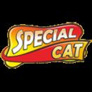Консерви Special Cat