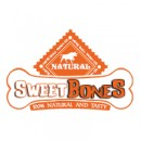 Лакомства Sweet Bones